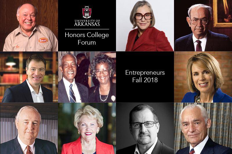 entrepreneurs college