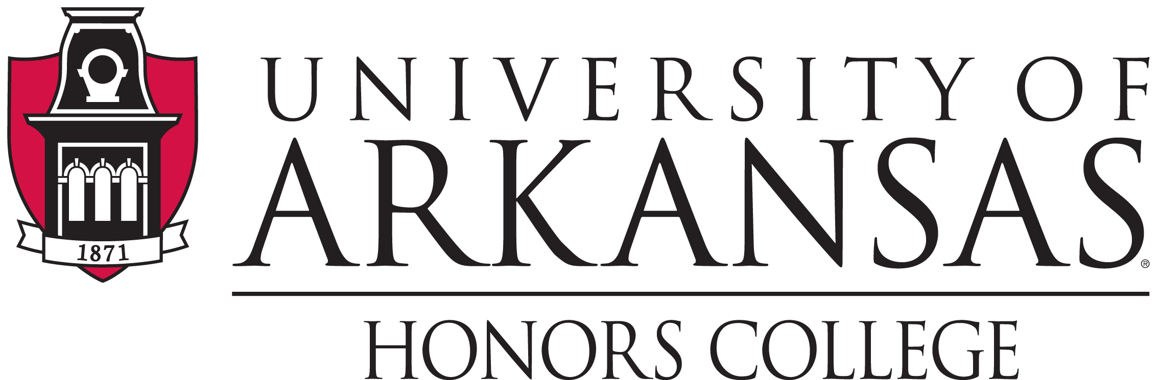Credit Your Grant | Honors College | University of Arkansas
